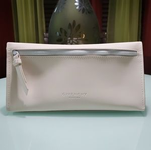 Givenchy Parfums Cosmetic Case